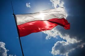 ポーランドの食べ物と聞いて、思い浮かぶものは何ですか?