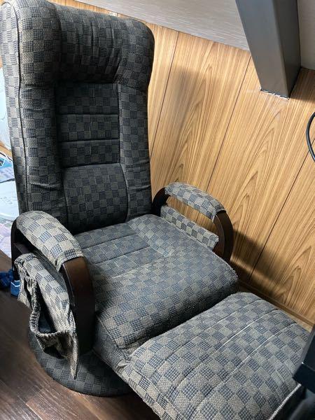 この椅子がどこのメーカーの椅子か分かりますか? 商品ページなど教えていただけたら嬉しいです。 5年以上前にYahooショッピングで買った気がするのですが詳しくは覚えておりません
