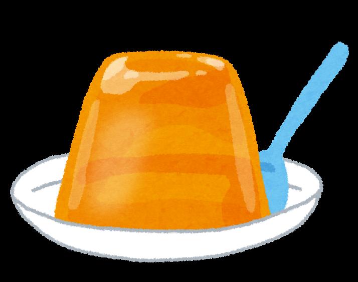 最近ゼリー作りにハマっています。 そこで、作っていて楽しいゼリーのレシピが知りたいです。 どんなものがあるでしょうか? https://news.yahoo.co.jp/articles/832f49f1bd2bb7af8d8335bf28e1097a392d1d10