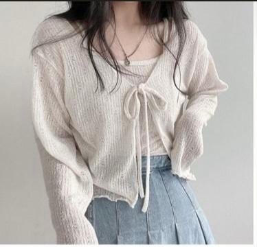 こういう服売ってるサイト教えてください!
