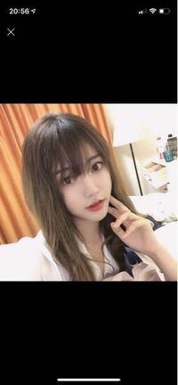 ビットコインを勧められている シンガポールで育って 今は日本にいると言うこの女性 見たことありますか? 詐欺ではないですか??
