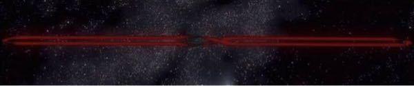 エヴァンゲリオンの槍について。 新エヴァで出てきた黒き月から作られた見知らぬ槍と、旧劇のラスト付近で出てきた初号機と一緒に宇宙の彼方へ消えていった槍はいったいなんなのでしょうか?