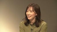 石川佳純選手は美人でしょうか?