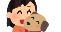 飼い主に信頼を寄せて慕ってくるペットと 優しく接する飼い主の関係ってどれに一番近いかな? (^。^)b    1、親子関係  2、恋人関係  3、友達関係  4、仲間関係 5、兄弟関係  6、家族関係 7、その他