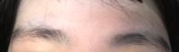 高校二年生の女です。私は元々眉毛がかなり濃く、小学生の頃からずっとコンプレックスでした。先日、「眉毛を整えたい」と思いやってみたところ、以前より大変なことになってしまった気がします…。 私の高校は眉毛を剃ることが校則で禁止されているのですが、バレない程度に綺麗にしたいです(もちろん眉毛を描くことも禁止てす)。どのように整えればいいかアドバイスを頂きたいです。よろしくお願いします。