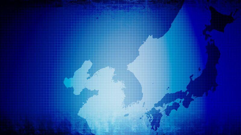 以前、生物兵器と化学兵器は「貧者の核兵器」と呼ばれ、日本の周辺では北朝鮮の製造・使用が危惧されていました。しかし、その北朝鮮は今核兵器を持っています。 北朝鮮は以前から現在まで最貧国の一つの筈ですが、その最貧国がなぜ核武装できたのですか?
