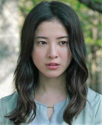 吉高由里子は日本の美人女優ランキングでトップ10には入りますよね?