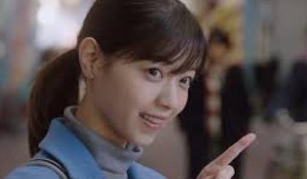 西野七瀬の貯杉数子先生と一緒に食べたいお出かけグルメは、どこの店の何ですか?