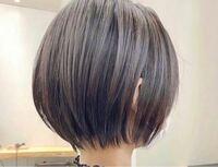 ベース顔、顔タイプフレッシュなのですが、この髪型は似合いますか?