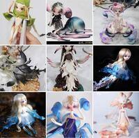 竜とそばかすの姫のAIのデザインに似ていませんか? 細田守監督はオマージュしたと思いますか?