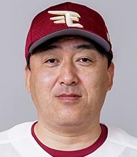 9月9日は「楽天球団の取締役GM兼監督」石井一久監督の48歳のお誕生日です。 元大リーガーの石井一監督と言えば何をイメージされますか?