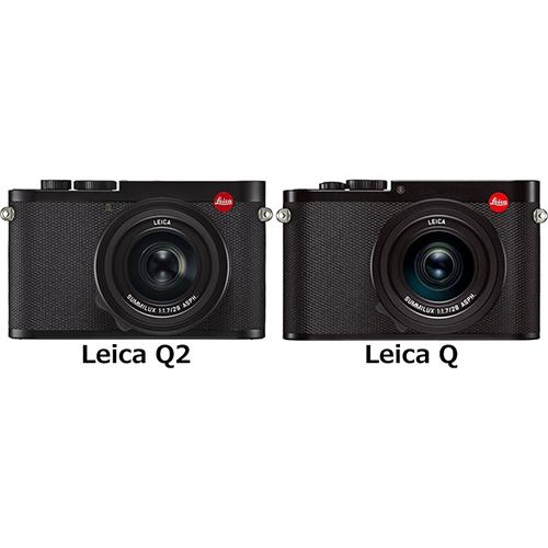 ライカと言えば、高級カメラの代名詞的なブランドとして有名ですが、性能や品質などは、そのべらぼうに高い値段に見合ったほど素晴らしいものなのでしょうか? ネットでライカ製品を検索しますと、その形状は極めてシンプルでサイズも小ぶり、物を見る目が無い自分には、一見子供のおもちゃのカメラとさえ思えてしまいます。 添付画像は、何と73万円もするコンパクト・デジカメ。 もしもライカがプロカメラマンも絶賛するレベルの物であれば、なぜ多くのプロはいつもライカで撮影しないのでしょうか? 庶民の自分には将来もライカを手にすることなどはまず無いとは思いまので、無知な自分にご教示お願い申し上げます。