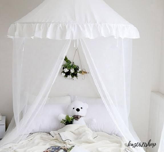 最近こうゆうベッドカーテン欲しいんですけどSHEINで探してもなかなか見つからなくて、SHEINにこうゆうのって売ってますか?