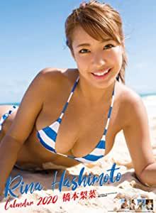 あなたが思う橋本梨菜ちゃんの魅力とは何ですか? (日付変わって9月13日が彼女の28歳の誕生日でこんな質問)