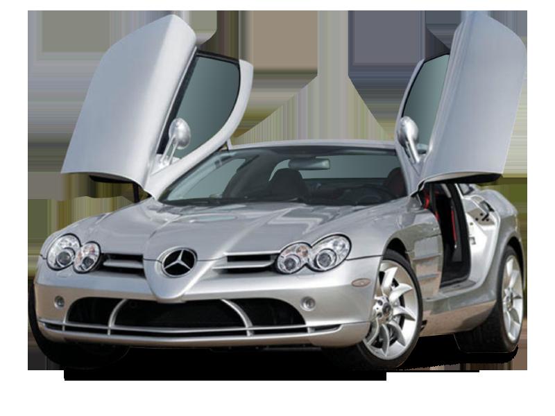 なぜマクラーレンは自動車メーカーと資本関係とか提携関係をしないのですか。 ・・・・・・・・・・・・・・・・・・・・・・・・・・・・・・・・ 例えばフェラーリはフィアット傘下。 ランボルギーニはアウディ傘下。 ポルシェはワーゲン傘下。 マツダはトヨタの傘下ですが。 例えばロータスもTWRもアストンマーチンもジャガーもどこかしらの傘下ですが。 スポーツカー専門メーカーて一社では生き残れないのでどこかの傘下に入っていますが。 ・・・・・・・・・・・・・・・・・・・・・・・・・・・・・・・・ なぜマクラーレンは孤立無援なのですか。 と質問したら。 マクラーレンは孤高のスーパーカーメーカー。 という回答がありそうですが。 よく分からないのですが。 マクラーレンてベンツの傘下だった時代があったと思うのですが。 よく分からないのですが。 ベンツが自前のF1のワークスチームを作るということでマクラーレンから資本関係を解消したと思うのですが。 よく分からないのですが。 なぜマクラーレンはベンツに代わる親会社を探さないのですか。 それはそれとして。 ポルシェやフェラーリでも一社では生き残れないから巨大自動車メーカーの傘下に入っていると思うのですが。 なぜマクラーレンはベンツに代わる親会社をなぜ探さないのですか。