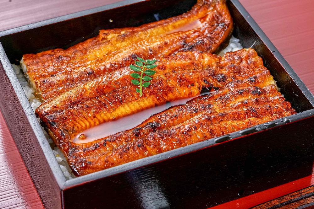 鰻の味って日本人にしか分からないものでしょうか?