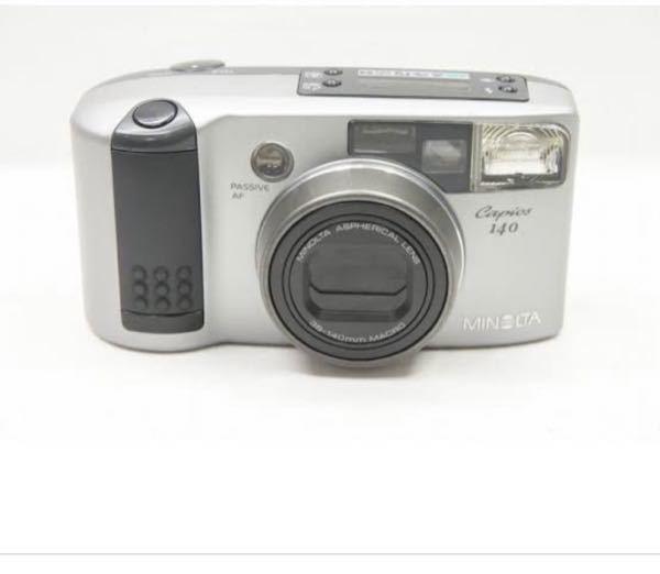 このカメラの使い方を知りたいです、自分で調べたりもしたのですが、英文だったりと理解することができません、、。亡き祖父が愛用していたフィルムカメラです。使いたいと思っているので教えていただけると幸いです 。