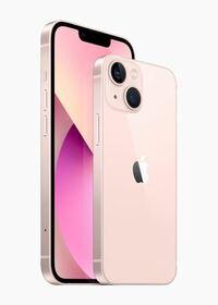 iPhone13 なかなかに不評ですね? 目新しい機能が無くて、カメラが少し進化したくらい これはもう、よっぽどの信者しか買う人はいないのでは?