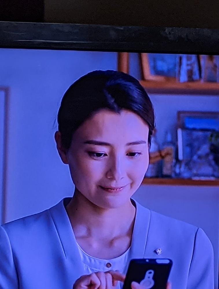 ニッセイみらいのカタチのCMで、最後にキレイな女優さんと賀来賢人が出て、何かスマホ持って調べてるんですがこの女優さんの名前がわかりません。教えて下さい。とーっても美しい方なんですが。