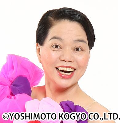 今田美桜て、今くるよに似てる?