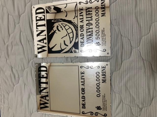 以前こちらの品を少年ジャンプの懸賞で頂いたのですが、この品が懸賞ページに掲載されていたのは、何年の何号ですか?知っている方がいらしたら、是非教えて下さいm(_ _)m