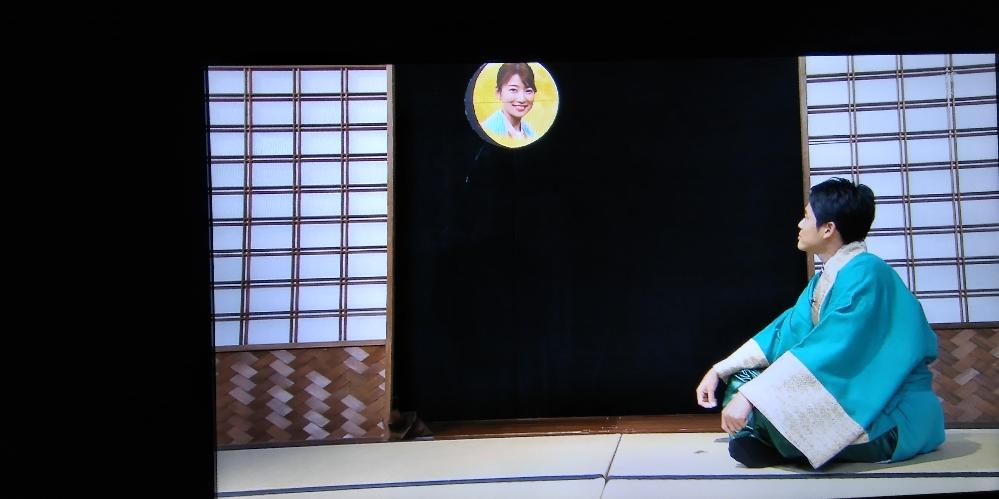 『テレビ朝日の女子アナ』安藤萌々アナウンサーは本当はどこへ行ったのでしょうか?