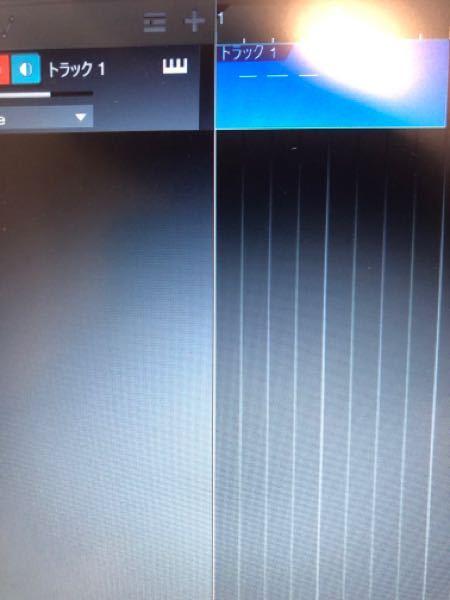 studio one primeでmidi端子を通してpcと電子ピアノを繋げて、録音できたのですが、再生すると音が出ません オーディオデバイスはwindows audioになっています どこを触れば音が出ますか?