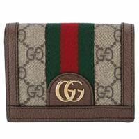GUCCIのアウトレットのお財布でこのような財布が欲しいのですがアウトレット価格でいくらぐらいか知ってる方いらっしゃいますか?是非コメントお願いいたします。