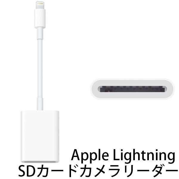 これに使用するSDカードはどのようなものでも使用できますか?