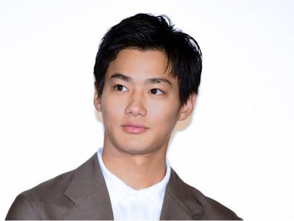 野村周平さんがかっこいいポイントは どこだと思いますか??