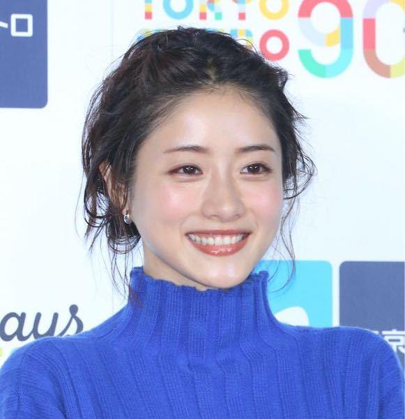 女優さんのような顔になりたいです!! どうしたらなれますか? 女優顔の特徴ってなんですか? 石原さとみさん、中条あやみさん、戸田恵梨香さんが好きです!