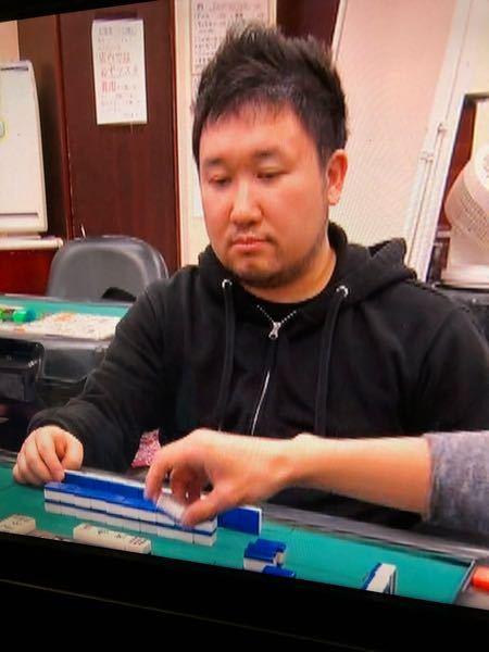 ️ ⚽️ 画像の人物は現状山口もえさんの配偶者の田中裕二さんに似ていますか? 双子のリリーズの似てる度数が100だとしたら、 画像の人物と田中さんの 似てる度数は いくつになりますか?