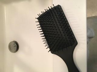 これってなんに使うやつなんですか?