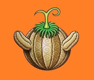 『ワンピース・マガジン』でクロコダイルの食べた「スナスナの実」のビジュアルが明らかになりましたが、どう思われますか?