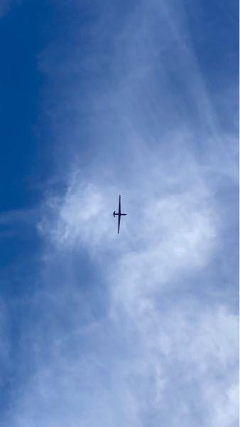 この飛行機何ですか?横田基地の飛行ルートの真下に住んでいます。最近みなれない機体を何度か目撃したのですが。