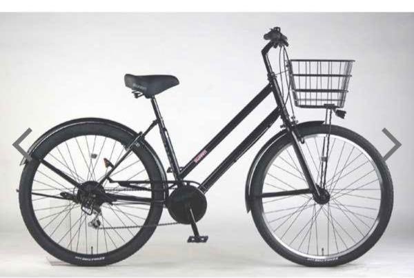 シナネンサイ、クルスワームB 2706 マットブラック 27型 極太タイヤのシテイサイクル自転車ですが空気圧どの位が良いですか?