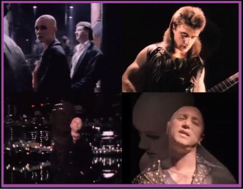 ☆ 洋楽Q'sシリーズ・(Austrarian音楽・画像Q)Vol.1☆ ////////// ・出題はオーストラリアのシンガー、アーティスト、ミュージシャン、バンド、グループの Music V...