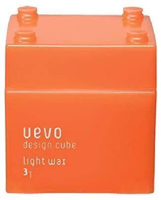 ウェーボ デザインキューブ ライトワックスを使っている方いませんかね?このワックスの使い心地とかをお聞きしたいです。 検索ワード : 美容師 理容師 美容室