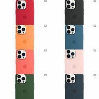 iPhone13Proのシエラブルーと合うケースの色ってこの中のどれですかね?