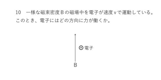 電気工学のこの問題が分からないので、教えていただけると嬉しいです