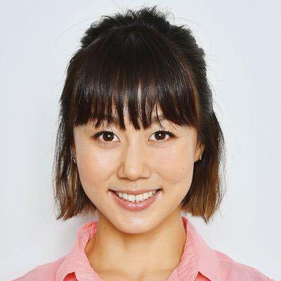 新井麻希をどう思いますか。