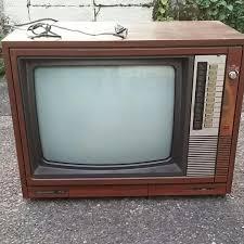 仮想通貨の進歩状況はテレビでいえばブラウン管テレビですか?