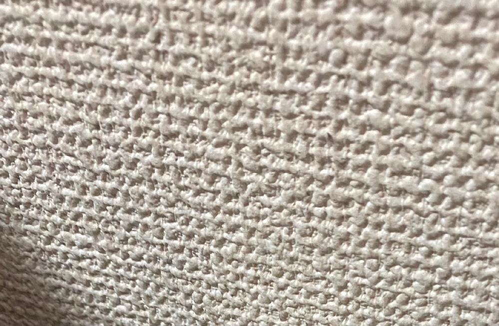 この壁紙の商品番号がわかる方いらっしゃいますか?