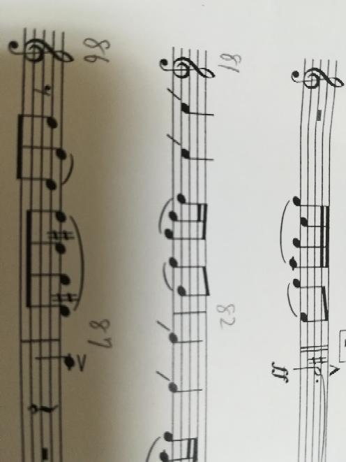 この棒線の記号の意味はなんですか??