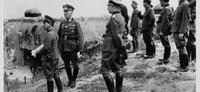 ヒトラーの演説で日本人は名誉アーリア人である、と言っているものはありますか?