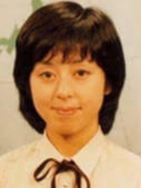 ♨︎クイズ・誰なんじゃ♨︎【3971】レベル②