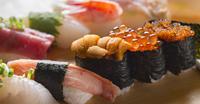 日本の伝統料理を教えて下さい(^^♪<part1!>