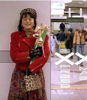 山下達郎さん好き('_'?)好きな曲は('_'?)