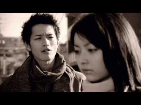 柴咲コウさんの曲、『ひと恋めぐり』好き('_'?)