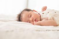 女性が実父の子を産んだら、その子の戸籍上の扱いはどうなるのですか?